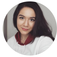 Jessica Peña