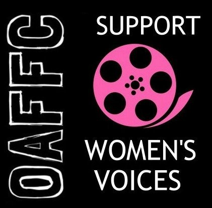 Support Women's Voice