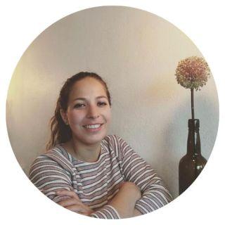 Alessandra Rangel