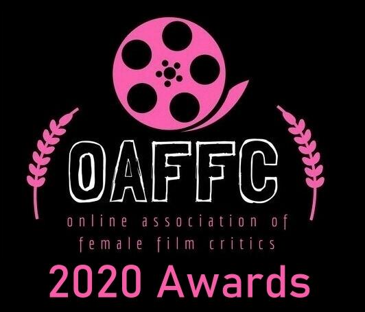2020.awards.generic